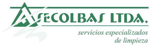 Asecolbas